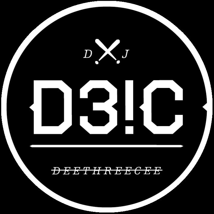 DJ D3!C